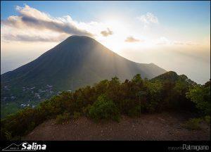 Photogallery Isola di Salina 45