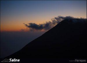 Photogallery Isola di Salina 46