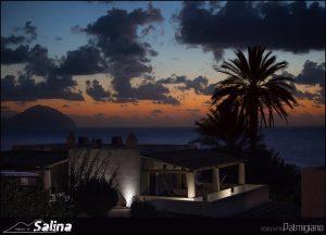 Photogallery Isola di Salina 3