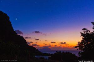 Photogallery Isola di Salina 49