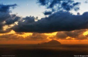 Photogallery Isola di Salina 50