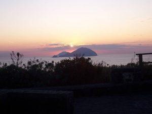 Photogallery Isola di Salina 55