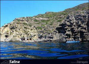 Photogallery Isola di Salina 4