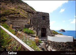 Photogallery Isola di Salina 7