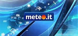 Meteo Salina 1