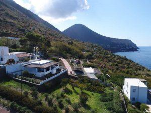 Salina Casa Vacanze Estate 2018 1