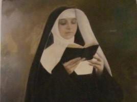 Isole Eolie: madre Florenzia Profilio si avvia a diventare Santa