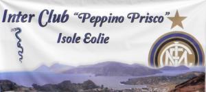 Kit per la misurazione del livello cognitivo dei bambini, donato dall'Inter Club Isole Eolie
