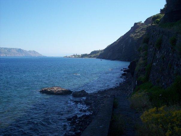 Capo Faro